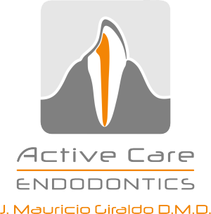 Active Care Endodontics